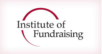 institute of fund raising
