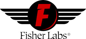 Fisher metal detectors