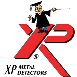 The XP classromm is the worlds biggest XP metal detector web site, full of information and Deus tutorials from around the globe.